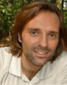 Karsten Raul Falco