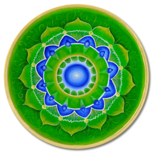 Mandala Bedeutung