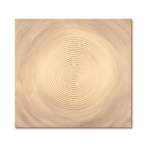 Spirale Energiebild _sand_Frontalbild_Art-170