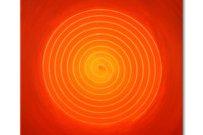 Spirale Symbol Bedeutung