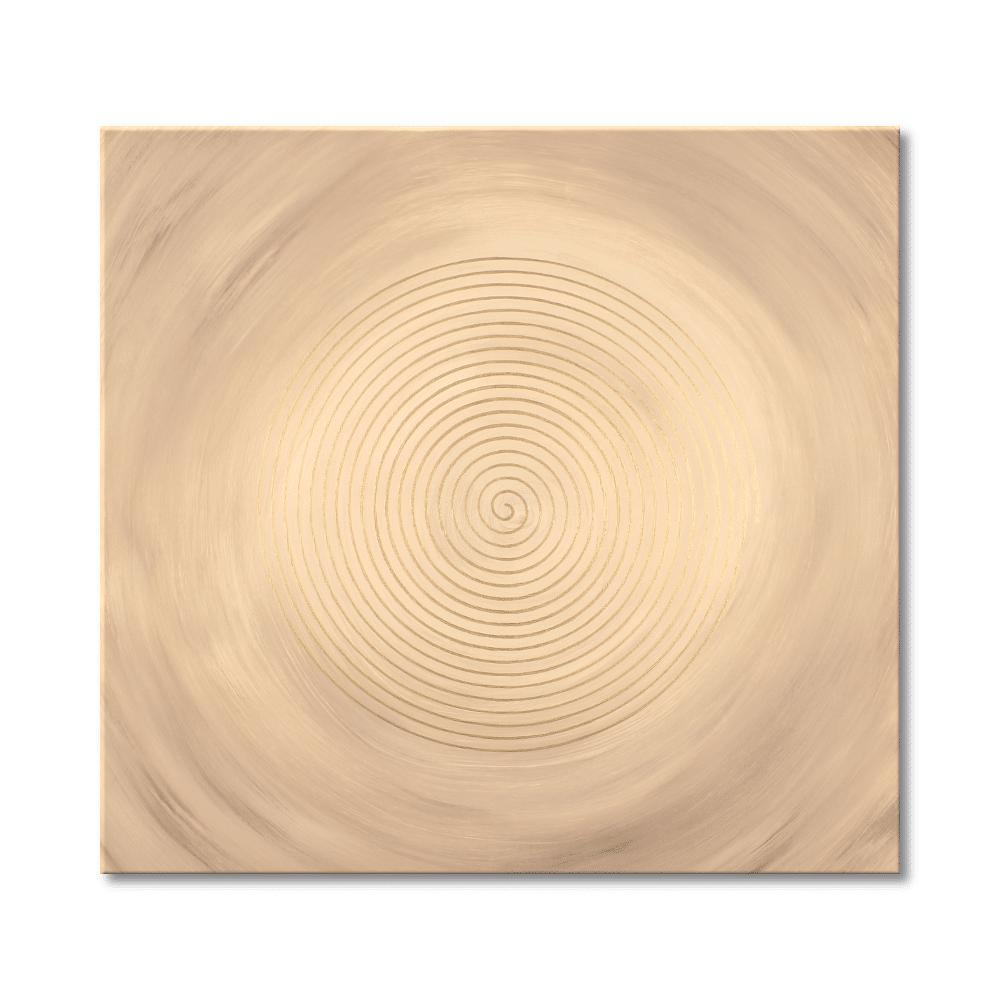 Spirale Bedeutung