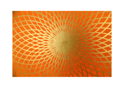 Energiebild Torus Sonne