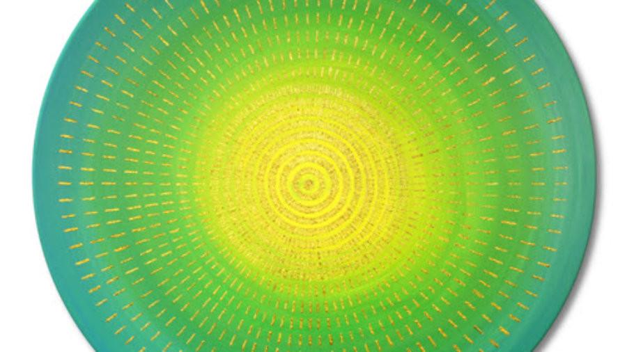Atlantis Mandala Bedeutung