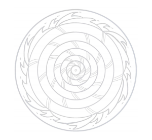Heilen mit Symbolen Mandala 2