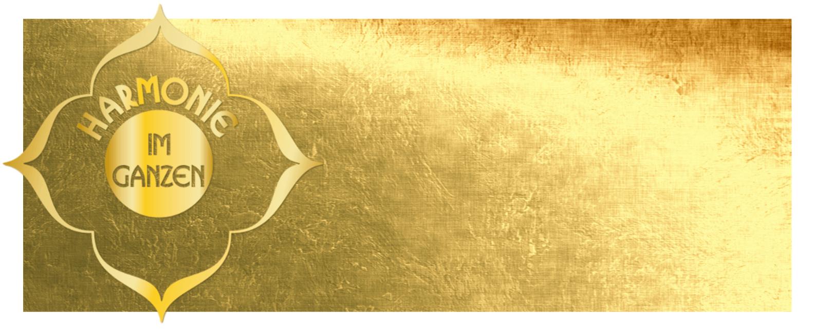 24 Karat Gold Bilder Energiebilder