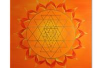 Was sind spirituelle Bilder, und welchen Nutzen haben sie
