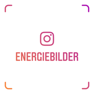 energiebilder_nametag_Instagramm
