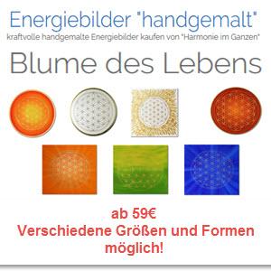 Energiebilder Banner