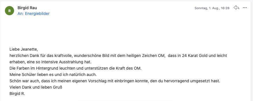 Birgit Rau E Mail 210801