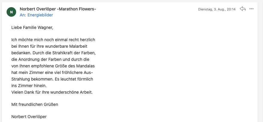 Kundenmeinung_Norbert Overlöper_E-Mail_210803